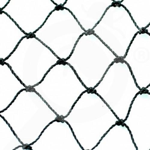 nz agserv repellent bird netting 15x15 m - 0, small