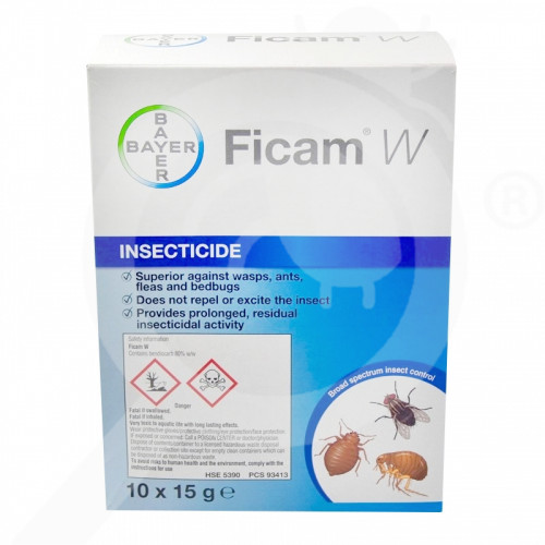 nz bayer insecticide ficam w 10x15 g - 0, small