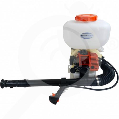 nz brc sprayer bm100 motorized sprayer - 1, small