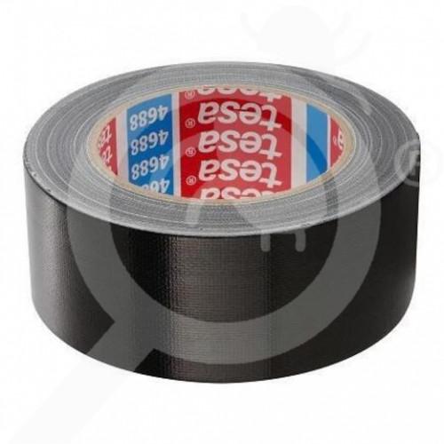 nz globe special unit cloth tape - 1, small