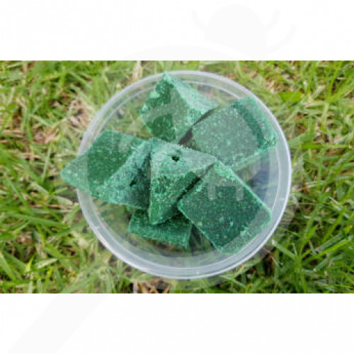 nz connovation rodenticide d block 1 kg - 1, small