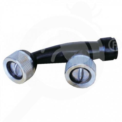 nz solo accessory dual y nozzle 433 - 1, small