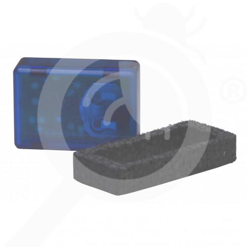 nz brc special unit emitter beep - 1, small
