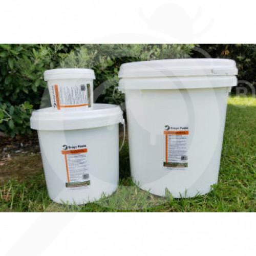 nz connovation attractant erayz paste 500 g - 1, small