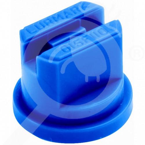 nz solo accessory fan tip blue - 1, small