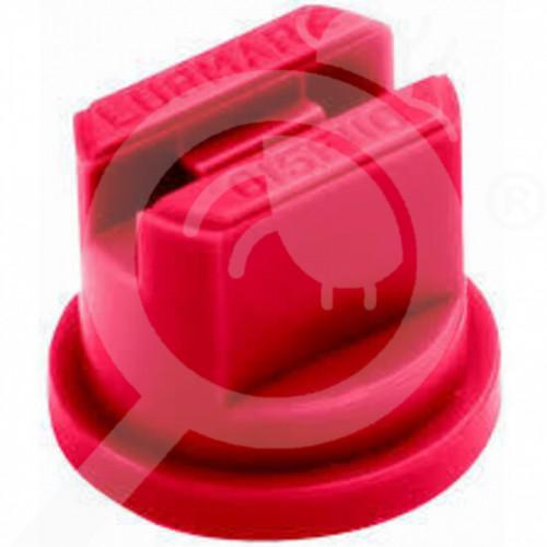 nz solo accessory fan tip red - 1, small
