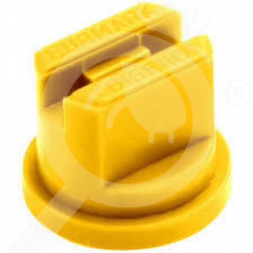 nz solo accessory fan tip yellow - 1, small