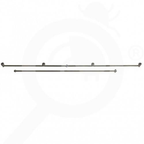 nz solo accessory four nozzle boom wand - 1, small