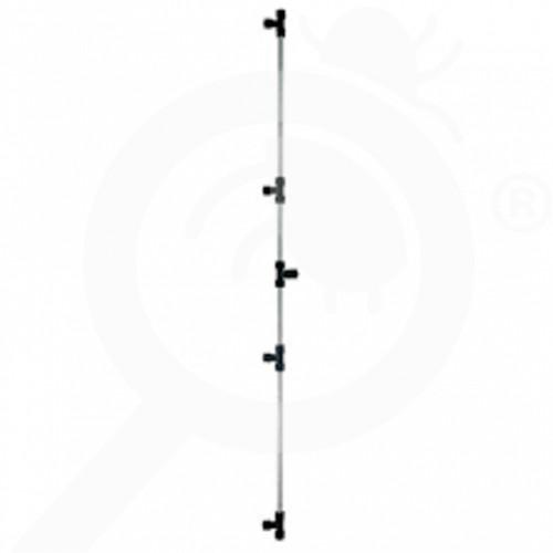 nz solo accessory four nozzle spray boom 120 cm - 1, small