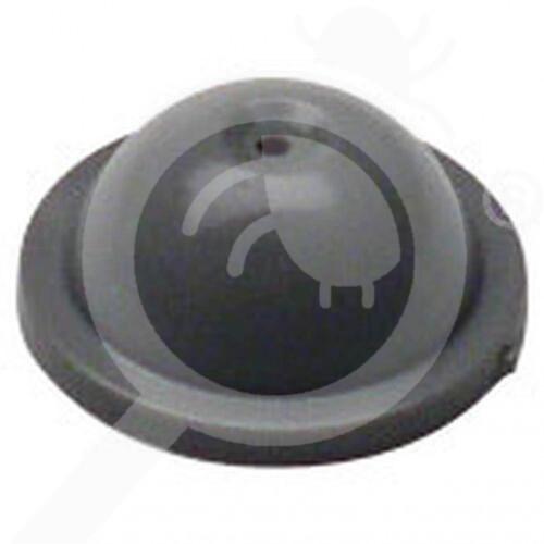 nz solo accessory hollow cone nozzle 1 mm - 1, small