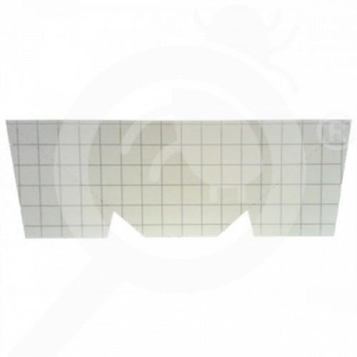 nz brandenburg accessory illume glue board - 0, small