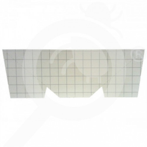 nz brandenburg accessory genus illume glue boards 10 p - 1, small