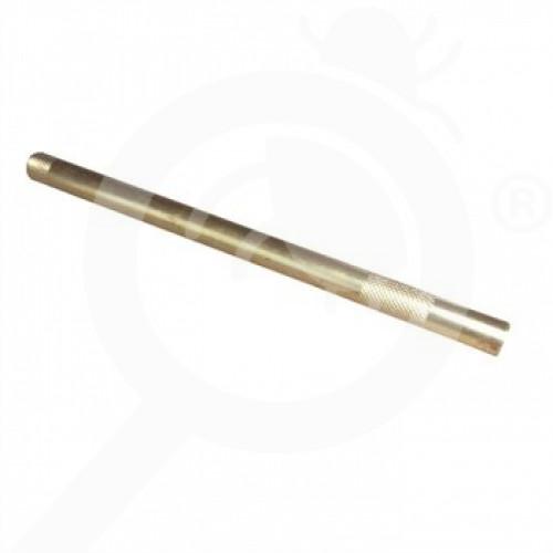 nz rega accessory rega powder gun nozzle - 1, small