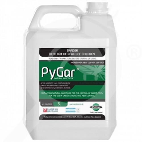 nz pelgar insecticide pygar 5 l - 1, small