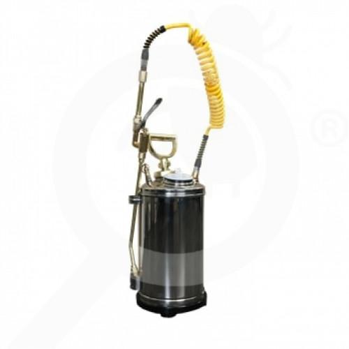 nz rega sprayer fogger rega 316 ss pneumatic sprayer 5 l - 1, small