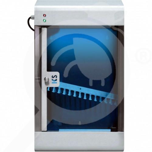 nz brc special unit ks12 pnz 12 piece sanitising cupboard - 1, small