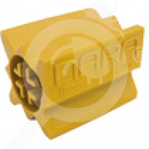 nz futura trap nara bloc vanilla 20 p - 1, small