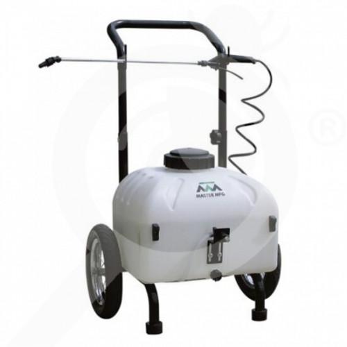 nz solo sprayer fogger northstar 34 lt - 1, small