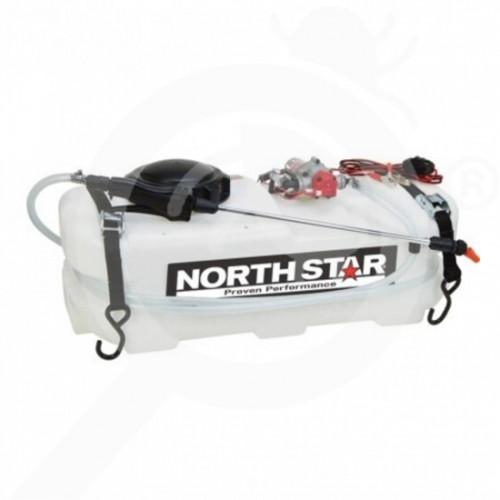 nz solo sprayer fogger northstar 37 lt - 1, small