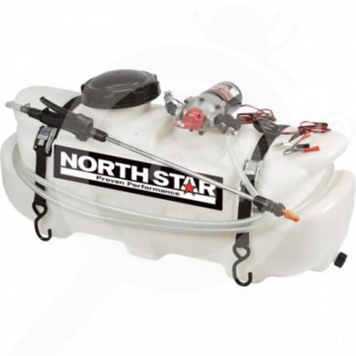 nz solo sprayer fogger northstar 60 lt - 1, small
