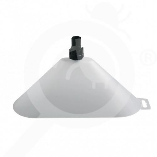 nz solo accessory oval drift guard - 1, small