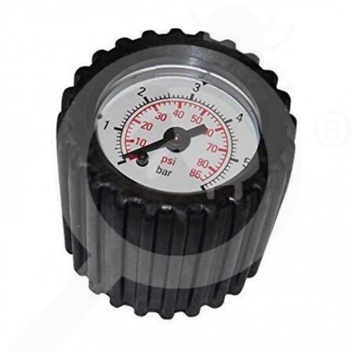 nz solo accessory pressure gauge - 1, small