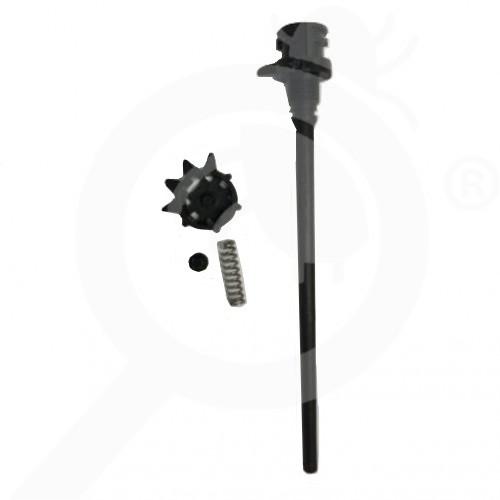 nz solo accessory pressure relief valve adjuster - 1, small