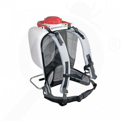 nz solo accessory pro backpack harness - 1
