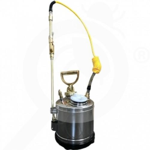 nz rega sprayer fogger rega 316 ss pneumatic sprayer 2 5 l - 2, small