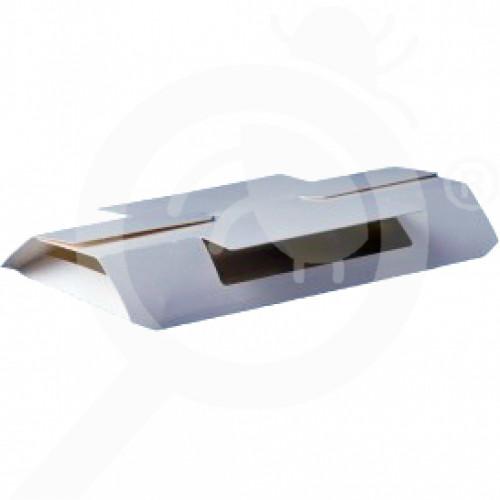nz brc trap d2k cockroach monitor 10 p - 1, small