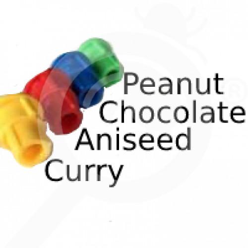 nz brc trap d2k snap tab peanut butter 10 p - 1, small