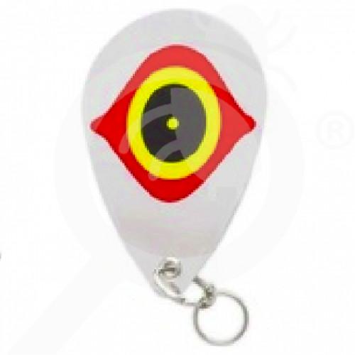 nz bird b gone repellent scare eye diverter - 1