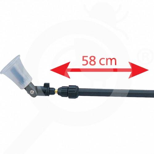 nz solo accessory telescopic wand - 2, small
