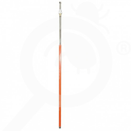 nz solo accessory telescopic extension wand 120 230 cm 433 - 1, small