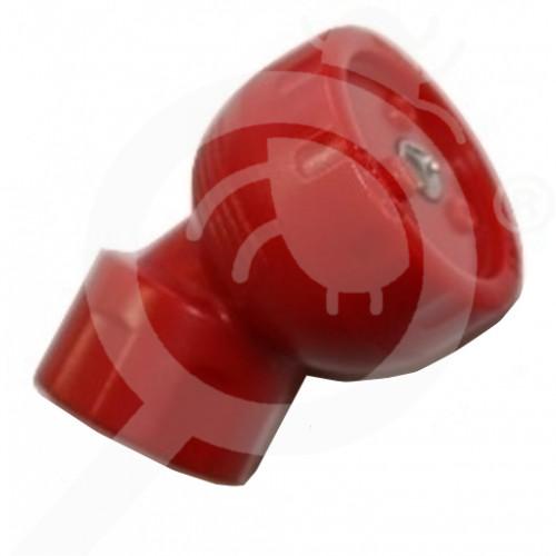nz solo accessory three way adjustable nozzle - 1