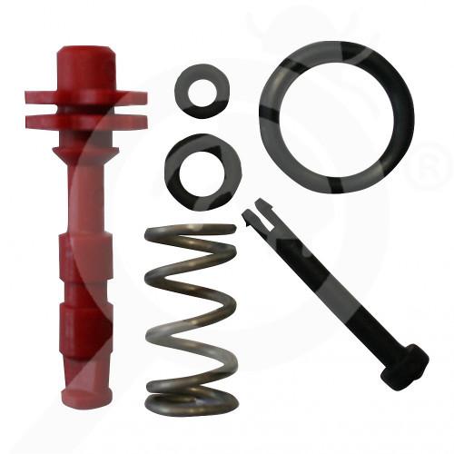 nz solo accessory trigger repair kit - 1, small