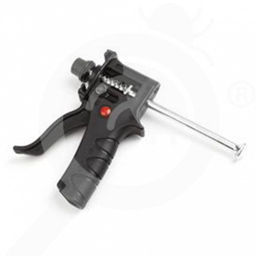 nz eu sprayer fogger gel cartridge applicator - 0, small