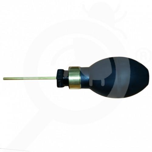 nz eu sprayer fogger cockroach puffer complete pcc - 0, small
