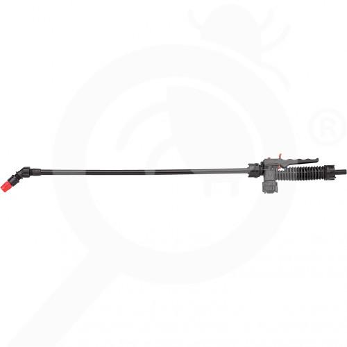 nz solo accessory universal wand 50 cm - 1, small