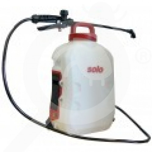 nz solo sprayer fogger 414 li - 2