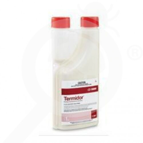 nz basf insecticide termidor 1 l - 1