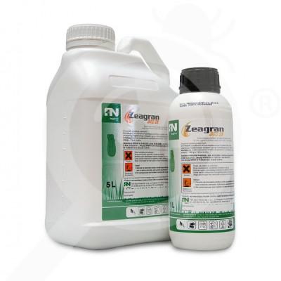 pl nufarm herbicide zeagran 340 se 5 l - 0