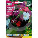 pl rocalba seed petunia pendula balcon 0 5 g - 0, small