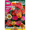 pl rocalba seed portulaca simple 1 g - 0, small