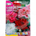 pl rocalba seed carnations heddewig doble 4 g - 0, small