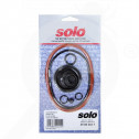 pl solo accessory sprayer 425 473p 435 gasket set - 0, small