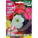 pl rocalba seed petunia colorama hibrida f2 0 5 g - 0, small