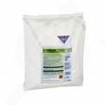 pl kleen purgatis professional detergent lavo des 60 plus 15 kg - 0, small