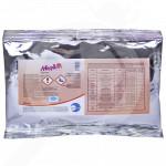 pl nippon soda acaricide mospilan 20 sg 1 kg - 0, small