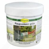 pl schacht adhesive caterpillar glue green 250 g - 0, small